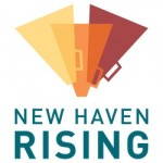 new-haven-rising