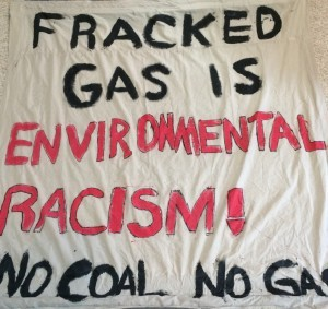 gracked-gas-enviro-racism-300x283