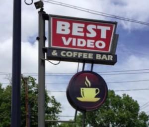 BEST-VIDEO