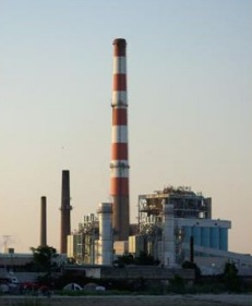 bridgeport-pseg-harbor-coal