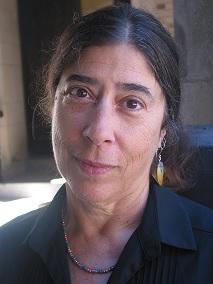 Alice Rothchild