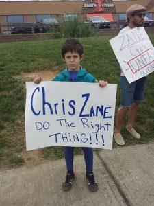 zane-protester